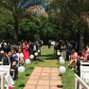 El casamiento de Daiana Quiroz y Quinta Los Cipreses Eventos 16