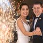 El casamiento de Luciana y Marcelo Rivasseau Eventos 17