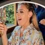 El casamiento de Cyn V. y Fernanda Cevallos Makeup 7