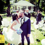El casamiento de Daiana Quiroz y Quinta Los Cipreses Eventos 18