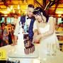 El casamiento de Daiana Quiroz y Quinta Los Cipreses Eventos 19