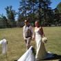 El casamiento de melisa Garcia vidal y Pinar del Río 17