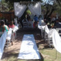 El casamiento de melisa Garcia vidal y Pinar del Río 19