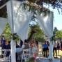El casamiento de melisa Garcia vidal y Pinar del Río 21