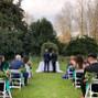 El casamiento de Nacho R. y Casa del Sol 12