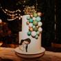 El casamiento de Noelia P. y Swisslight 69