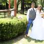 El casamiento de Gustavo Olea y Quinta Los Cipreses Eventos 14
