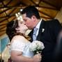 El casamiento de Bren Ale y Florería Bahía 7