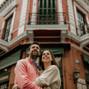 El casamiento de Eugenia S. y Mariposa Bodas 30