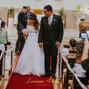 El casamiento de Bren Ale y Florería Bahía 12