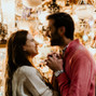 El casamiento de Eugenia S. y Mariposa Bodas 33