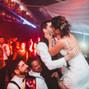 El casamiento de Ailin Alvarez y Filmyco 10