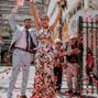 El casamiento de Eugenia S. y Mariposa Bodas 39
