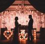 El casamiento de Ailin Alvarez y Filmyco 11