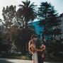 El casamiento de Ailin Alvarez y Filmyco 12