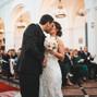 El casamiento de Ailin Alvarez y Filmyco 14