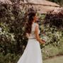 El casamiento de Eugenia S. y Mariposa Bodas 43