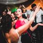 El casamiento de Ailin Alvarez y Filmyco 15