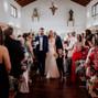 El casamiento de Eugenia S. y Mariposa Bodas 45
