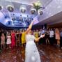 El casamiento de Maria y Wonder Films 110