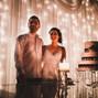 El casamiento de Ailin Alvarez y Filmyco 18