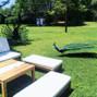 El casamiento de Quiroga N. y Eco Lounge 7