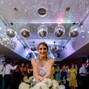 El casamiento de Maria y Wonder Films 111