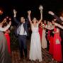 El casamiento de Eugenia S. y Mariposa Bodas 49