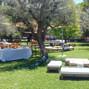 El casamiento de Quiroga N. y Eco Lounge 10