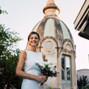 El casamiento de Ariana y Pablo Beretta Fotógrafo 16