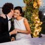 El casamiento de Ariana y Pablo Beretta Fotógrafo 17