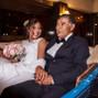 El casamiento de Gabriela Perez y Antique Tour 12