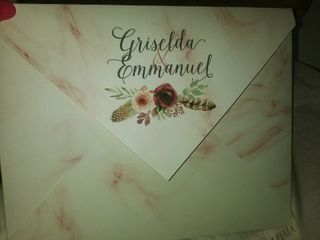 The Lovely Card 4
