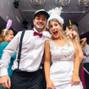 El casamiento de Maria y Wonder Films 133