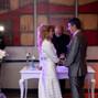 El casamiento de Cintia Zacaria y Palatium Centro de Eventos 8