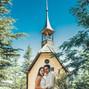 El casamiento de Day Soaje y Dario Álvarez 14
