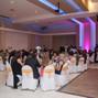 El casamiento de Cintia Zacaria y Palatium Centro de Eventos 9