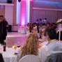 El casamiento de Cintia Zacaria y Palatium Centro de Eventos 10