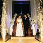 El casamiento de Day Soaje y Dario Álvarez 2