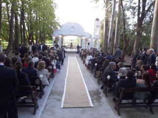 Arpilar Weddings 5