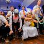 El casamiento de Maria y Wonder Films 155