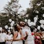 El casamiento de Pili y Mariposa Bodas 59