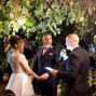 El casamiento de Leonela y Bodas Creativas - Maestro de Ceremonias 12