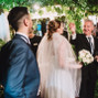 El casamiento de Belén Spelanzon y Bella Rosa 2