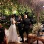 El casamiento de Leonela y Bodas Creativas - Maestro de Ceremonias 13