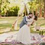 El casamiento de Cecilia M. y NUI Eventos 25