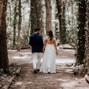 El casamiento de Pili y Mariposa Bodas 65