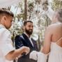 El casamiento de Pili y Mariposa Bodas 66