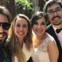 El casamiento de Mariel Garnica y Bella Rosa 5