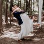 El casamiento de Pili y Mariposa Bodas 70